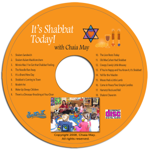 celebrate_shabbat_cd2