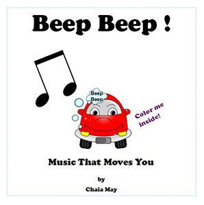 cover-beep-beep